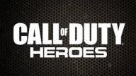 Call of Duty Heroes: A Fun Alternative