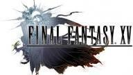 Final Fantasy XV: Releasing Soon