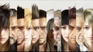 Final Fantasy XV: Releasing Soon screen 2