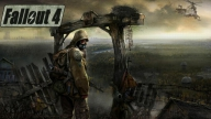 There is No Chance of Fallout 4 on PS3 or Xbox 360 screen 2