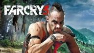 Far Cry: New Classic Edition is Not a Remaster screen 2