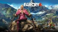 Get Far Cry 4 for $30