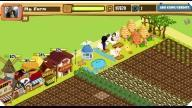Farm Country screen 4
