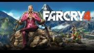 Far Cry 4 Leaked