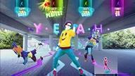 Just Dance® 2015 screen 8