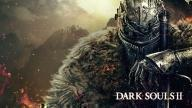 Dark Souls II screen 10
