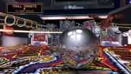 ZEN Pinball 2 screen 2