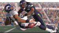 Madden NFL 15 screen 5