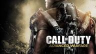 Call of Duty : Advanced Warfare écran 14