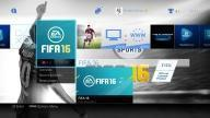 Want to Play Fifa 16 Early?