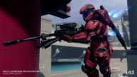 Xbox Calling new Halo 5 screen 1