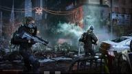Tom Clancy's The Division: Everything You Need To Know screen 4