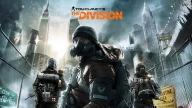 Tom Clancy's The Division: Everything You Need To Know screen 5