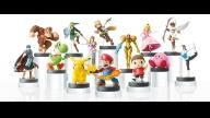 Nintendo Drops Prices of Amiibo Toys