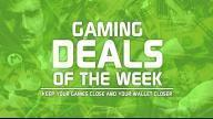Probably Last Gaming Deal for August screen 1