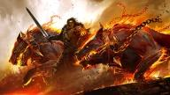 Guild Wars 2's Heart of Thorns Expansion