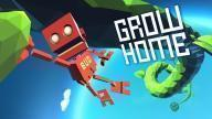 You want to Grow Home on PlayStation or Xbox? Buy it on PC fast