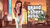 GTA V is Set To Release For Xbox One, PS4 and PC