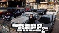 Grand Theft Auto 6 On Its Way screen 4