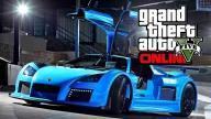 GTA Announced Next Expansion: Not Coming For Xbox 360 & PS3