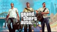 GTA V Trailer Launched for PS4 & Xbox One