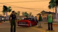 Grand Theft Auto III screen 5