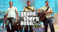 Now you have chance to Pre-Order GTA 5 on PC for $47 screen 2