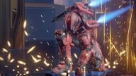 Halo 5: Are you ready to be the Guardian?