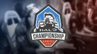 Halo Championship Prize Doubled screen 1