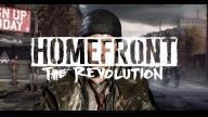 Homefront : The Revolution Delayed to next year screen 2