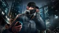 Get Watch Dogs for only 18$
