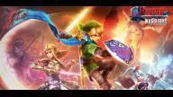 Hyrule Warriors Review Roundup