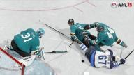 NHL 15 screen 6