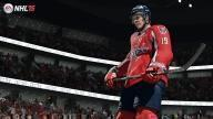 NHL 15 screen 7