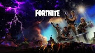 All you need to know about Fortnite (as a parent) screen 3