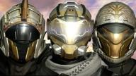 Destiny's Iron Banner Tournament Canceled