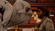 The Wolf Among Us screen 9