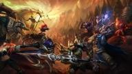 League of Legends screen 5