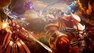 League of Legends screen 8
