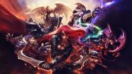 League of Legends screen 9