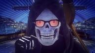 Directa infierno Booster de PlayStation Plus miembros obtener Let It Die Pack gratis.