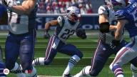 Madden NFL 15 screen 7