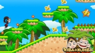 HTML5 games to play online screen 5