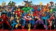Access the Marvel Comics Library for $.01