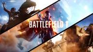 Battlefield 1 PS4 vs. Xbox One Resolution and Frame Rate Compared screen 2