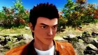 New Trailer For Shenmue 3 Shows Lake of the Lantern Bugs