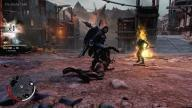 Middle-earth: Shadow of Mordor screen 5
