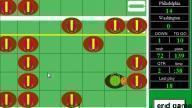 Run 'N Gun-Football-Spiel