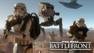 Star Wars Battlefront Beta will be Free to All screen 2