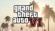 Grand Theft Auto 6 On Its Way screen 3